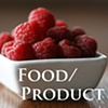 Food/Product