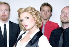 Briskeby - Pressebilder 2005