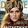 Det Nye / nr.13 September 2010