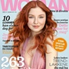 Woman / nr.9  September 2011