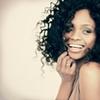 Stella Mwangi / Det Nye Nr.5 april 2011