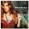 Nathalie Nordnes 2005