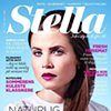 Stella 2013