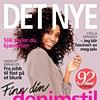 Det Nye / Nr.5 April 2011