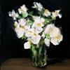 Small Flower Series III