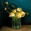 Small Flower Series II