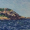 Leviathan West Island