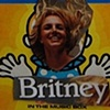 Britney in the Music Box