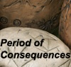Period of Consequences