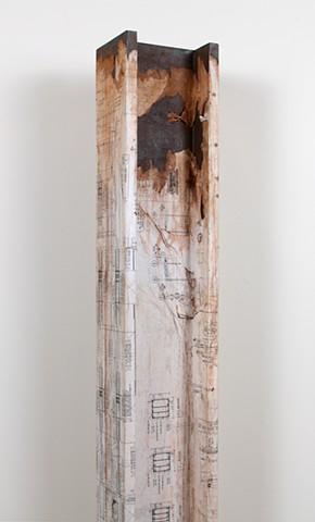 """Column 5"" detail"