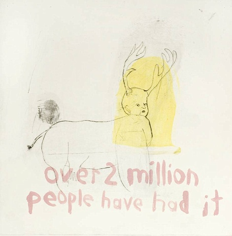 untitled 9-over two million people have had it