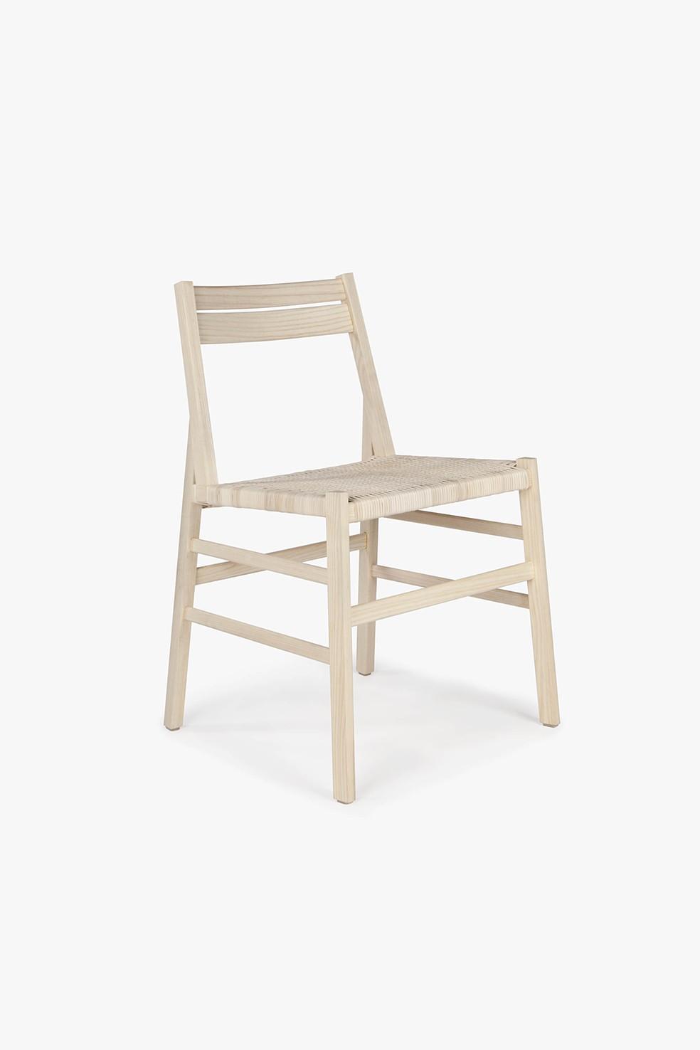 greg laird furniture - ultralight chair