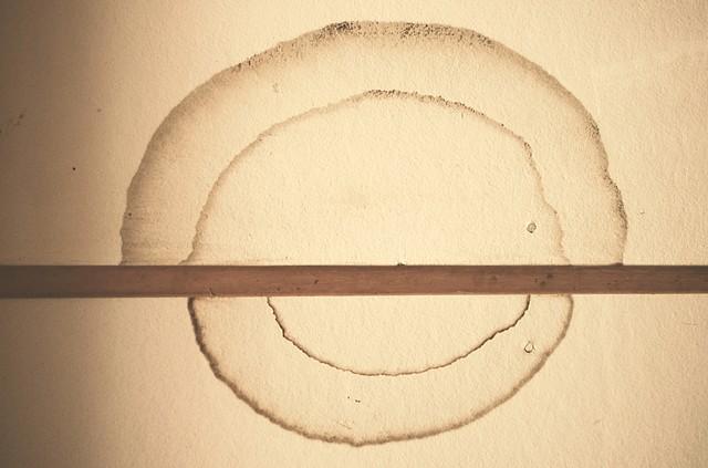 Ceiling Wax & Wane 5