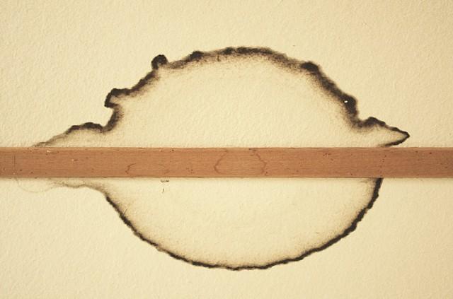 Ceiling Wax & Wane 6