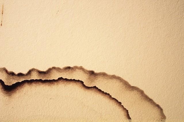 Ceiling Wax & Wane 1