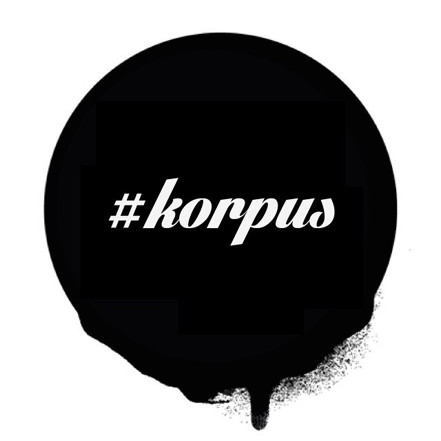 Korpus Tattoo Studio
